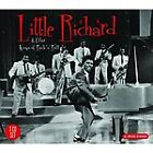 Little Richard - & Rock 'N' Roll Giants (2010)