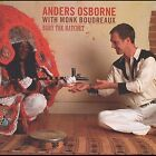 Anders Osborne - Bury the Hatchet (2002)