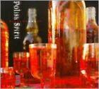 Polish Spirit (2007)