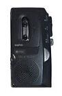 Sanyo TRC-520 Voice Recorder