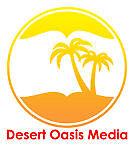 desert_oasis_media