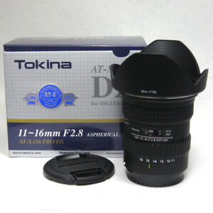 Tokina-AT-X-Pro-11-16mm-f2-8-DX-Canon-NEW