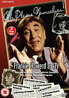 Oh Please Yourselves - Frankie Howerd at ITV (DVD, 2011, 2-Disc Set)