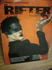 Rifter-2-2nd-printing-unsigned