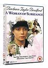 A Barbara Taylor Bradford's A Woman Of Substance (DVD, 2008, 2-Disc Set)