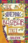 The Sleeping Baobab Tree by Paula Leyden (Paperback, 2013)