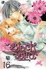 Black Bird: 16 by Kanoko Sakurakouji (Paperback, 2013)