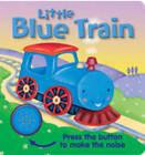 Train by Bonnier Books Ltd (Board book, 2012)