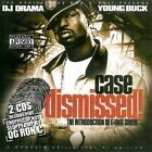 Young Buck - Case Dismissed (Parental Advisory, 2007)