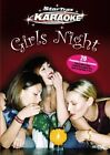 Girls Night (DVD, 2006)