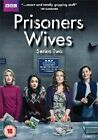 Prisoners' Wives - Series 2 - Complete (DVD, 2013, 2-Disc Set)