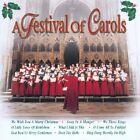 Various Artists - Festival of Carols [Newsound] (2000)