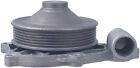 Engine Water Pump-Water Pump Cardone 57-1582 Reman