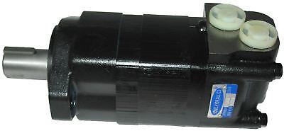 Sonic  Hydraulic Motor for Char-Lynn 104-1026