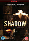 Shadow (DVD, 2011)