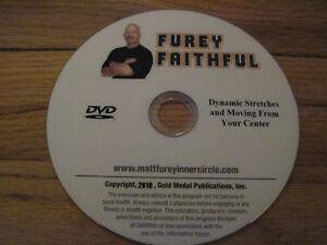 Matt-Furey-Dynamic-Stretches-Moving-From-Your-Center-Jiu-Jitsu-MMA