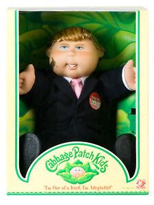 Cabbage-Patch-Kids-Donald-Trump-Signed-034-Apprentice-034