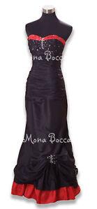 6-8-Victorian-Wedding-Dress-Prom-Ball-Dress-Opera-Cruise-Dress-In-UK-Stock