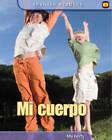 Mi Cuerpo: My Body by Fiona Undrill (Hardback, 2008)