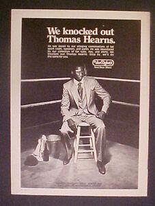 1980-Thomas-Hearns-Boxer-Van-Dykes-Style-Fashion-AD