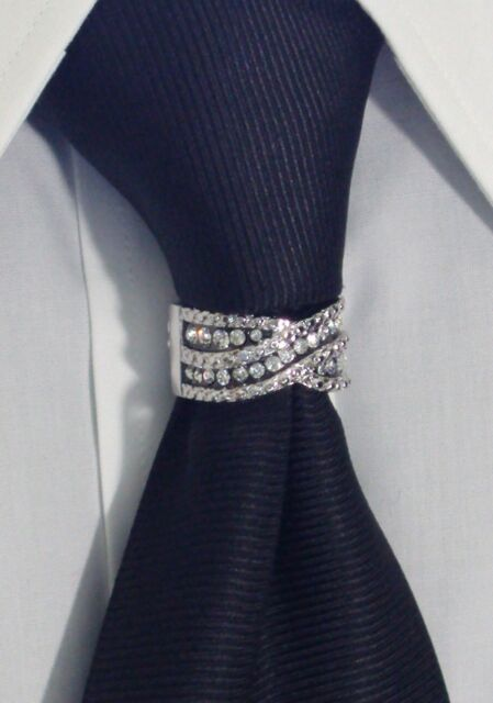 2013 MENS TIE BLING RING EURO CUFF LINKS PIN CHARM NEW LAPEL PIN USA SADDLE SEAT