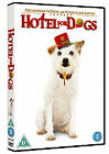 Hotel For Dogs (DVD, 2011)