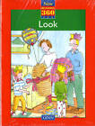 New Reading 360 Level 1: Core Readers (6 pack) by Pearson Education Limited (Paperback, 1993)