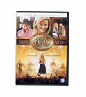Pure Country 2: The Gift (DVD, 2011, Canadian)
