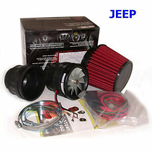 Jeep-Intake-Supercharger-Kit-Turbo-Chip-Performance