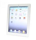 Apple iPad 2 64GB, Wi-Fi + 3G, 9.7in - White Tablet