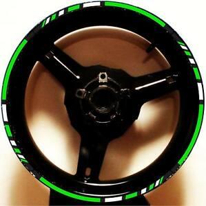 MOTORCYCLE-RIM-STRIPES-WHEEL-DECALS-TAPE-STICKERS-GRAPHICS-KIT-NINJA-1000R-ZX14R