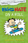 Big Nate on a Roll by Lincoln Peirce (Paperback, 2011)