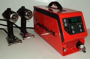 Multiplaz-3500-Welder-Plasma-Cutter-Welding-Machine