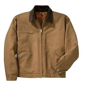 Cornerstone-Duck-Cloth-Work-Jacket