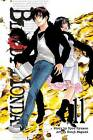 Bloody Monday 11 by Ryumon Ryou (Paperback, 2013)
