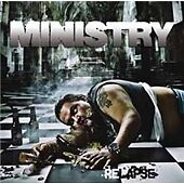 Ministry-Relapse-CD-Industrial-Metal