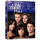 One Tree Hill - The Complete Fifth Season (DVD, 2009, 5-Disc Set)