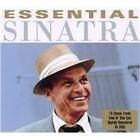 Frank Sinatra - Essential Sinatra (2013)