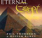 Phil Thornton - Eternal Egypt (1998)