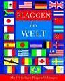 Flaggen dieser Welt von Gaby Goldsack