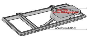 Einhaengerahmen-981-02-fuer-Betaetigungsplatte-von-oben-SANIT-UP-Spuelkasten