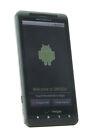 Motorola Droid X - 6.5GB - Black (Verizon) Smartphone