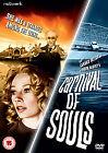 Carnival Of Souls (DVD, 2009)