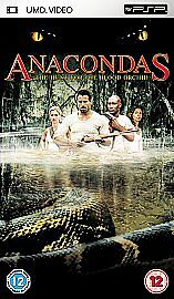 Anacondas-The-Hunt-For-The-Blood-Orchid-UMD-Mini-for-PSP