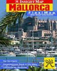 Mallorca Insight Fleximap by APA Publications (Other printed item, 1998)