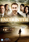 The Encounter (DVD, 2011)