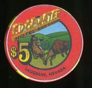 5-Edgewater-Laughlin-NV-Casino-Chip