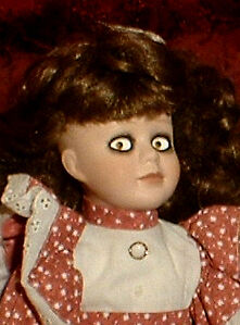 HAUNTED-Antique-Porcelain-Doll-EYES-FOLLOW-YOU-OOAK