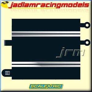 SCALEXTRIC-Sport-Track-C8222-Classic-Sport-Converter-Pack
