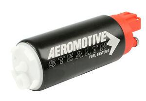 Aeromotive-11141-340-Stealth-Fuel-Pump